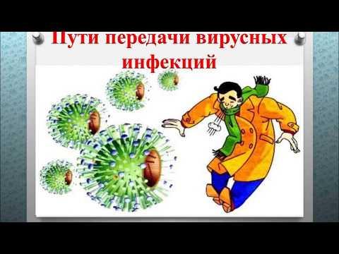 Какие вам препараты выписывали при гепатита с