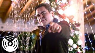 El Trono de Mexico - Navidad Triste