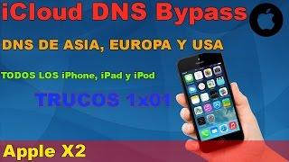 iclouddnsbypass-com iphone 5 - 免费在线视频最佳电影电视节目
