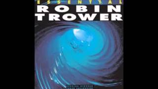Robin Trower - The Essential