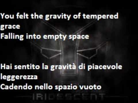 Linkin Park - Iridescent (testo e traduzione)