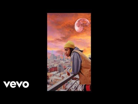 Danny Singh - Call Me