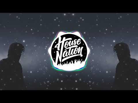 Calvin Harris - One Kiss (Vanillaz Remix)