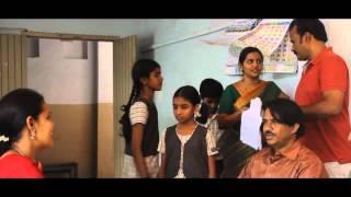 1 mark - Tamil short film HD