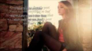 SNSD - Time Machine (English Version) lyrics