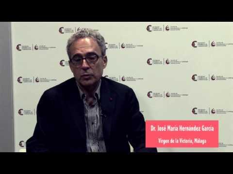 Violación de los requisitos de crisis hipertensiva