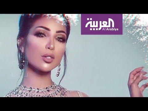 العرب اليوم - شاهد: تطورات جديدة في قضية دنيا بطمة وحساب حمزة مون بيبي