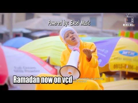 Ramadan Otibiya | Watch Out for this!!!