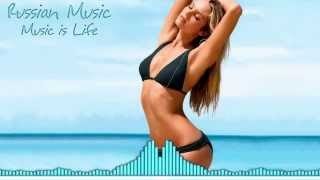 ★ Russian Music Mix (Русская Музыка) Vol.8 ★ [Pop Dance Music, Remix 2015]
