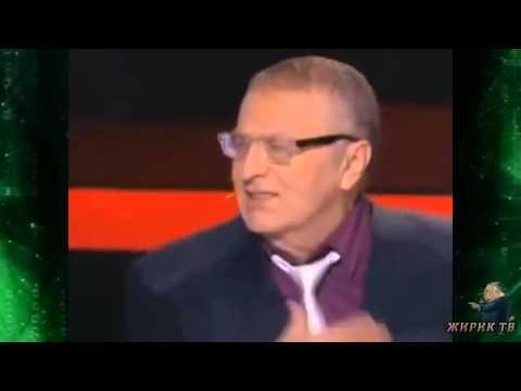, title : 'Жириновский извинился перед Стеллой Дубовицкой'