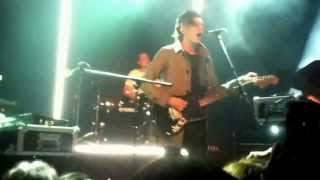 The 1975 - Milk at the Bowery Ballroom in NYC