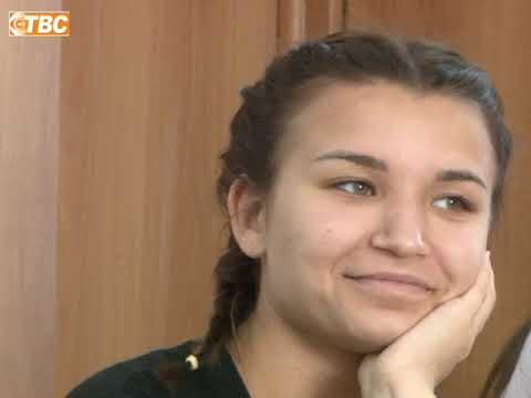 Новости ТВС 27 09 19 рус видео