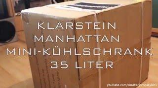 Red Bull Mini Kühlschrank Handbuch : Husky rolling stones mini kühlschrank icecube 48l Самые лучшие видео