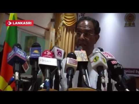 Minister-D-M-Swaminathan-at-Investors-Forum-2016