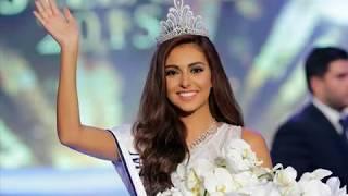 تحميل اغاني أغنية ( للصبية الملكة ) Le sabiyi el malake MP3