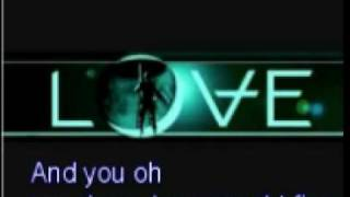 Angels & Airwaves-Clever Love[ with lyrics]