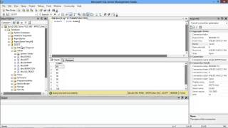 How to Truncate Table in SQL