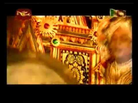 Mahinda Rajapaksa Official Song - Dakunukaren Enna Mp3