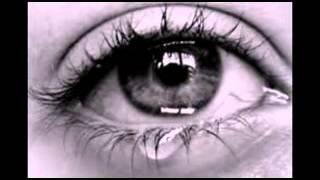 اغاني حصرية مدحت صالح _ ياليلنا (حصريا) تحميل MP3