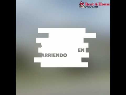 Casas, Alquiler, Bogotá - $15.000.000
