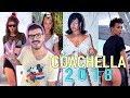 ¿QUIÉN VISTIÓ MEJOR EN COACHELLA 2018? | GERARD CORTEZ