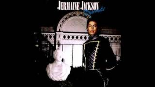 Jermaine Jackson - Come To Me (One Way Or Another)