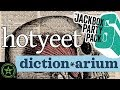 Dictionarium Hotyeet Jackbox Party Pack 6 Let 39 s Play