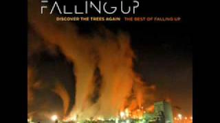 Falling Up- Searchlights (Indoor Soccer)