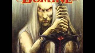 Rock/Metal and Classical Music: Domine - Ouverture Mortale