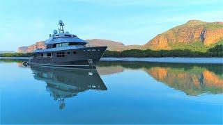 Yacht-AKIKO-Alloy (4)