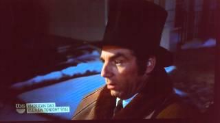 Kramer--RUSTY!