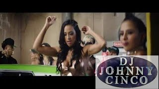 Reggaeton nonstop DJ Mix 2 (Ozuna, Bad Bunny, Shakira, Nicky Jam, Karol G, Becky G,Farruko