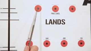 load development for long range shooting - मुफ्त