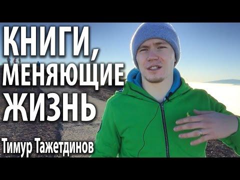 2 сезон осколки счастья турецкий сериал русская озвучка онлайн