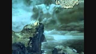 Goi, Rode, Goi! Album Version) Arkona (Rus)