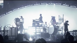 for KING & COUNTRY - O Come, O Come Emmanuel | LIVE from Phoenix