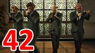 BACKYARD BRAWL TO THE DEATH! - GTA 5 Online PS4   Twitch Subscriber Lobby Part 42