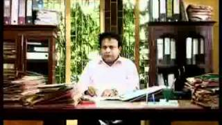 Saroj AD Creators Private Limited, Chennai, Tamil Nadu, India