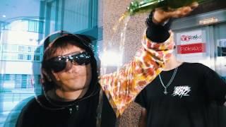 Video ARTEE - A.C.H.P feat. Lukrecius Chang & Skrap