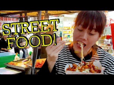 mp4 Marketing Mix Makanan, download Marketing Mix Makanan video klip Marketing Mix Makanan
