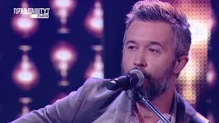 Концерт від Сергія Бабкіна