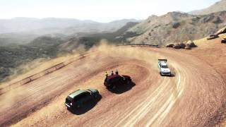 VideoImage6 DiRT Rally