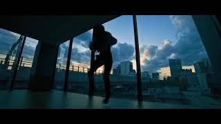 전소연(JEON SOYEON)   Practice Video #1 'Trap Jumping (Feat. Wiz Khalifa)  Rich The Kid'