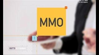Що таке м'ясо механічного обвалювання (ММО) і з чого його роблять?