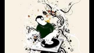 Robert Burian, Kaidzas - Vynikajuce (Original Mix)