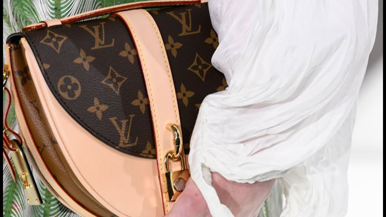 Luxury Brands That Aren't Worth The Money