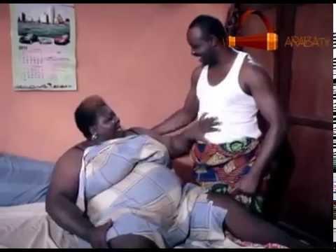 Alade Owala Yoruba Blockbuster Movie
