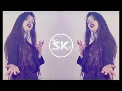 Şükrü Kesim - Korktun mu (Club Remix) klip izle
