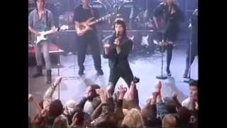 Throwaway - Mick Jagger (Video)