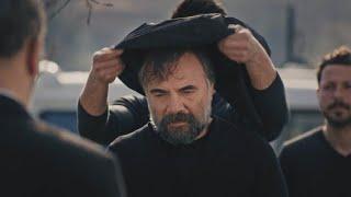 Мафия не может править миром 129 серия  русская озвучка